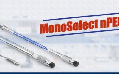 Monoselect Npec